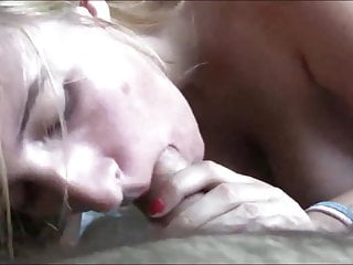 Fucking whore in hotel room