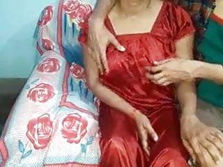 Sunita bhabhi has sex with lover