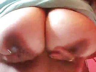 BBW به Titties