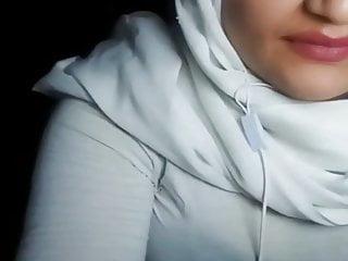 پخش زنده حجاب