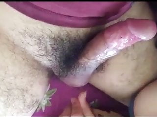 compilation Muslim girls don't like foreskin during blowjob