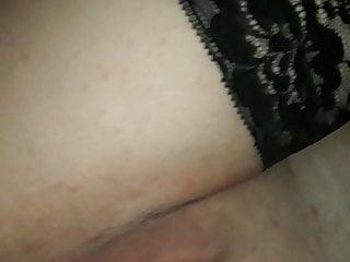 Malo anala za dobro jutro..
