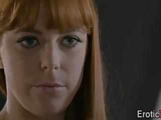 sixty nine redhead babe