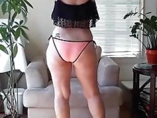 داغ - بد - ننه جان Bikinishow