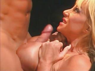 Boobsville Big Tit Hookers 2 (big tits movie)