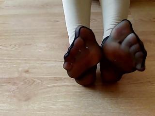 spread soles