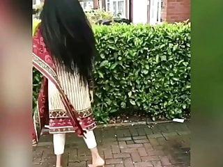 UK شلخته پاکستان