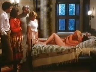 ساق (1978) مرلین جس,دانیل Troeger,وب ماریون