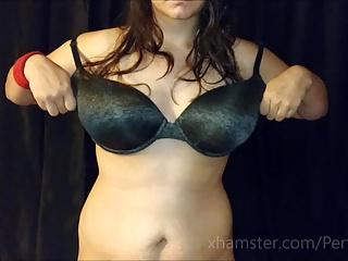 Jennas Tit Worship 1