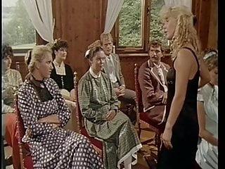 Das Lustschloss Der Josefine Mutzenbacher (Remastered)