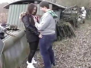 Fat & Nerdy Boy with Small Dick Fucks Amazing Busty Babe