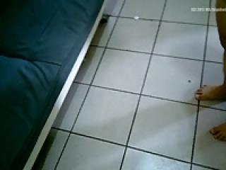 آندریا روزالس کامل ویدئو