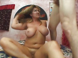Big boob squirting nurses 2 (big tits movie)