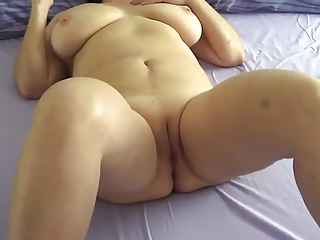 Big tit mom 1