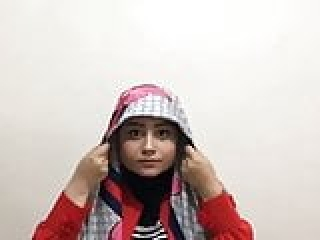 ایران حجاب 3