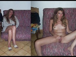 لباس و برهنه # 2