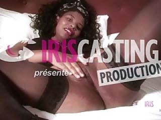casting anal pour malgache aux gros seins