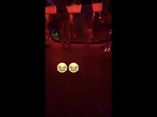 Pute espagne Lady s Dallas et Club Erotica