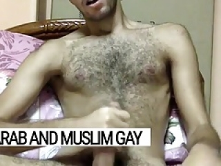 قطر, پادشاهی همجنسگرا عرب از تقدیر
