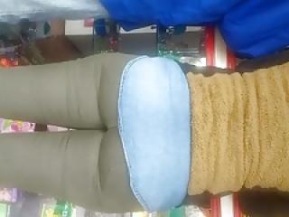 Assed در فروشگاه