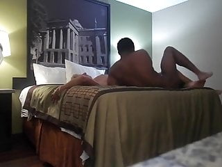 Hard sex with women of craigslist