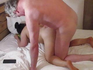 Thai BBW Whore 3