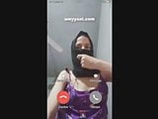 دختر عرب مصری رابطه جنسی داغی دارد, POV