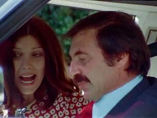 منشی جوان (1974)