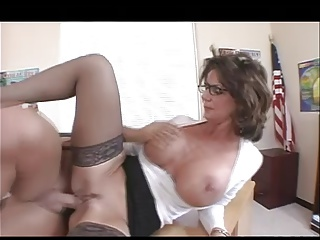 Best of Deauxma (Part 2)