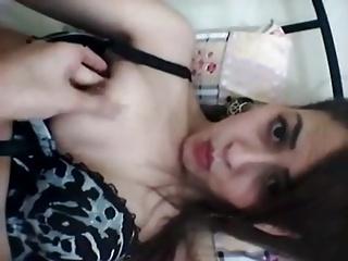 maroc rbatia kffata