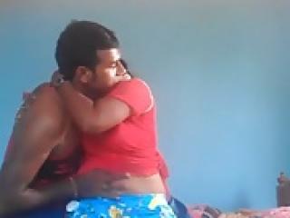 دوستداران نوجوان هندی برخوردار سکس داغ