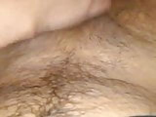 Irani lady suck