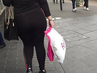 Greek Dick destroyer Round Ass (Pawg)